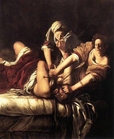 Искусство Западной Европы в XVII веке